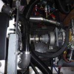 Ny motor Hyundai_SeasAll D170P
