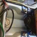 Ny Solé Diesel marinmotor
