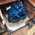 Solé Diesel Mini-44