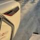 CXO300 Diesel utombordare