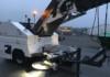 ABLGiant med Yanmarmotorer