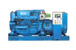 Sole Diesel marin generator