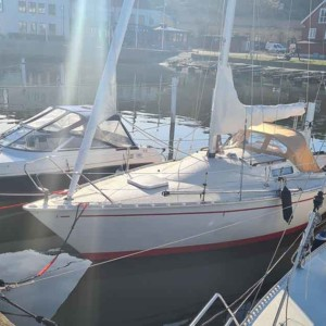 Segelbåt_IW31